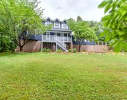 10809 Carmichael Rd, Knoxville image