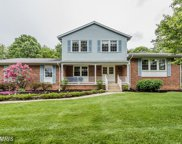 1265 UNDERWOOD ROAD, Sykesville image