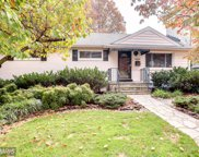 5512 WILLIAMSBURG BOULEVARD, Arlington image