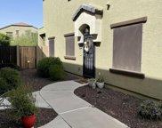 2725 E Mine Creek Road Unit #1160, Phoenix image