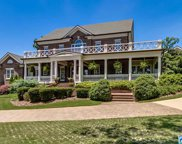 4392 Kings Mountain Ridge, Vestavia Hills image
