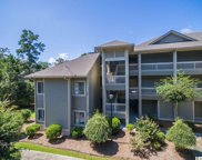 1551 Spinnaker Drive Unit 5326, North Myrtle Beach image