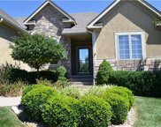 1711 Nw Hedgewood Drive, Grain Valley image