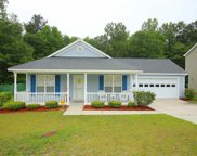 206 Hester Woods Drive, Columbia image