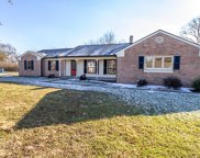 5851 54th  Place, Indianapolis image