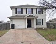 3231 Blue Jay Dr, New Braunfels image