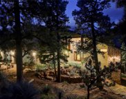 5575 Founders Place, Manitou Springs image