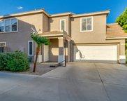 8756 E Lindner Avenue, Mesa image
