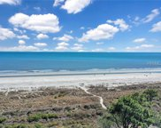 11 S Forest Beach  Drive Unit 321, Hilton Head Island image