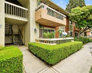 16040     Leffingwell Road   74, Whittier image