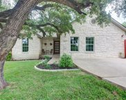 2201 Red Fox Rd, Austin image