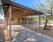 965 W Calle Alvord, Tucson image