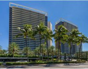 9701 Collins Ave Unit 1701S, Bal Harbour image