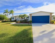 19741 Frenchmans CT, North Fort Myers image