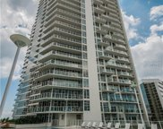 145 2nd Avenue S Unit 624, St Petersburg image