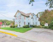 120 Garfield Ave, Linwood image