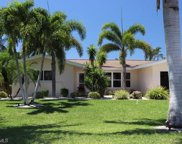 5222 Willow CT, Cape Coral image