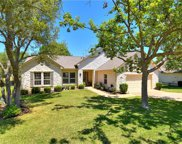 135 Cattle Trail Way, Georgetown image