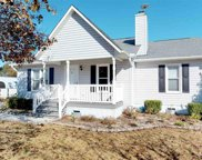 33 Wallace Street, Angier image