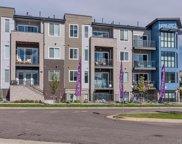 480 E Fremont Place Unit 209, Centennial image