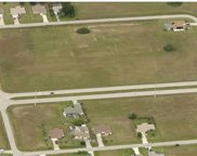 1430 NW Embers TER, Cape Coral image