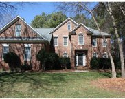 4329  Tranquillity Drive, Charlotte image