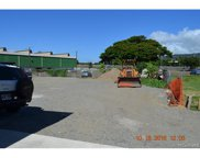 621 Waipa Lane, Honolulu image
