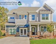 1688  Trentwood Drive Unit #894, Fort Mill image