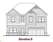 6917 Lancaster Xing Unit 157, Flowery Branch image