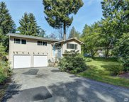 17603 20th Dr SE, Bothell image