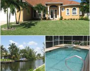 3842 SW 19th PL, Cape Coral image