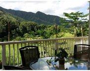 53-598 Kamehameha Highway, Oahu image