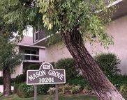 10201  Mason Ave, Chatsworth image