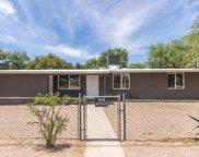 4279 N Pocito, Tucson image