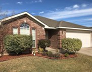 4821 Eagle Trace, Fort Worth image