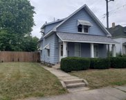 845 S 28th Street, South Bend image