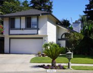 2064 W Magill, Fresno image