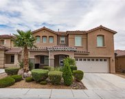 6720 SEA SWALLOW Street, North Las Vegas image