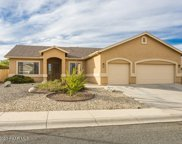 6602 E Tenby Drive, Prescott Valley image
