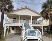 245 S Waccamaw Dr., Murrells Inlet image