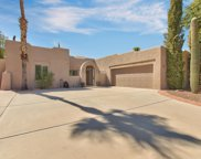 13006 N Mountainside Drive Unit #A, Fountain Hills image