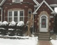 6506 West Palatine Avenue, Chicago image
