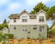 314 Spruce St, Santa Cruz image