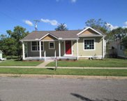 501 Cleves St, Old Hickory image