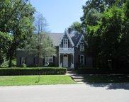 405 S Brady Street, Attica image