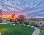 10457 E Rita Ranch Crossing, Tucson image