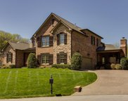 713 Pendragon Ct, Franklin image