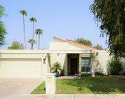 1306 E Nicolet Avenue, Phoenix image