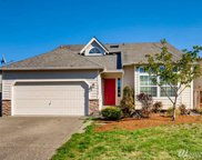 26704 SE 106th Ave, Kent image