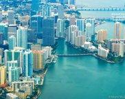 848 Brickell Key Dr Unit #4304, Miami image